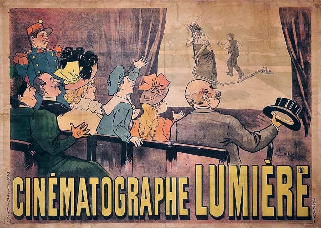 lumiere 1