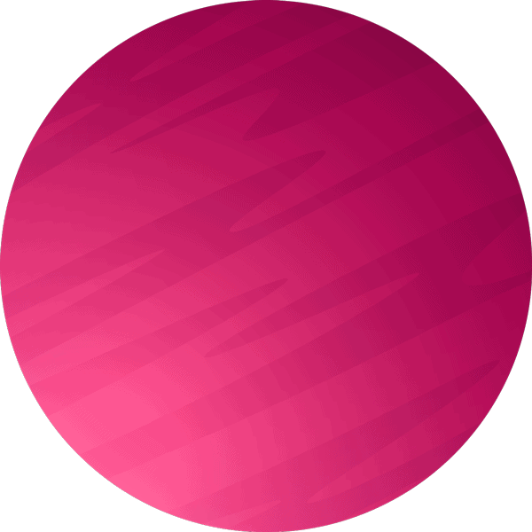pianeta 1 1