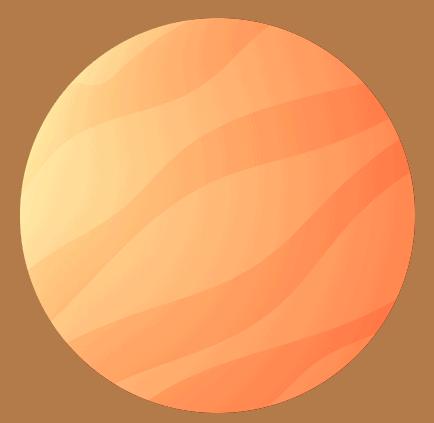 pianeta 2 1